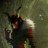 Eldanoth, the Bloodless Scion