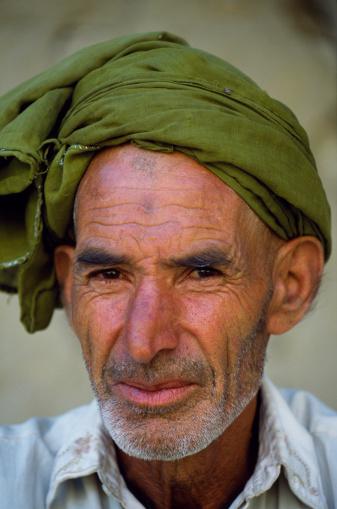 Masod Al'qanun