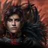 Marcon Ravenclaw