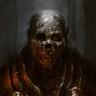 Adar, Master of Sloughing Flesh