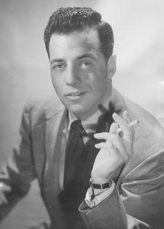 Gerald Blundquist