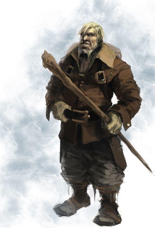 Killroth