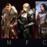 The Centurions