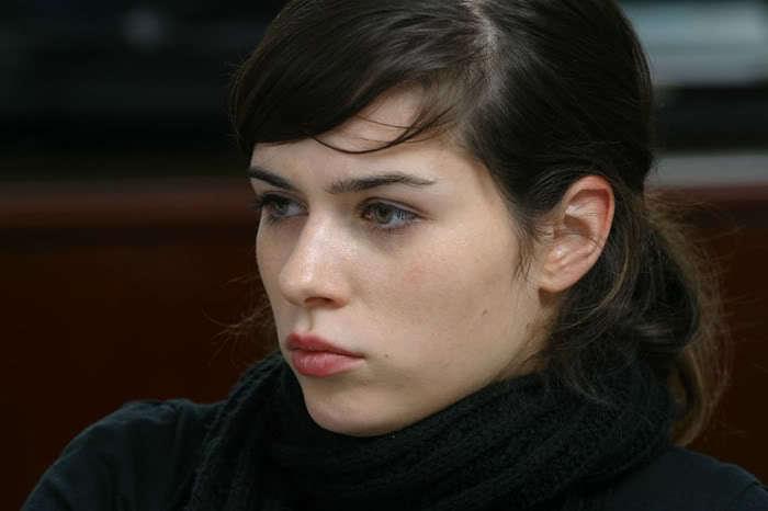 Кристина Филипс