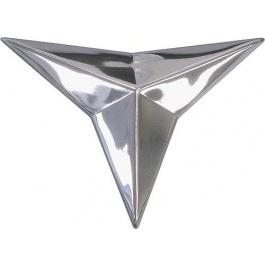 Gatekeeper Crystal