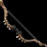 Bone Bow of Falloth