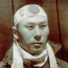 Godari Hoshi