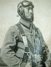 Yauze Katashi