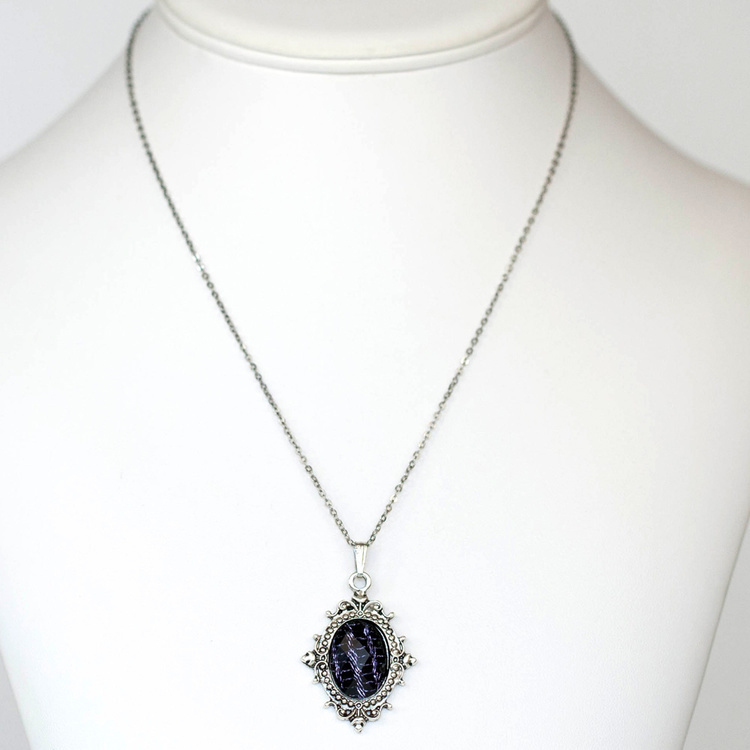 Collier Sith