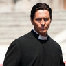 Father Dennis L. Pena