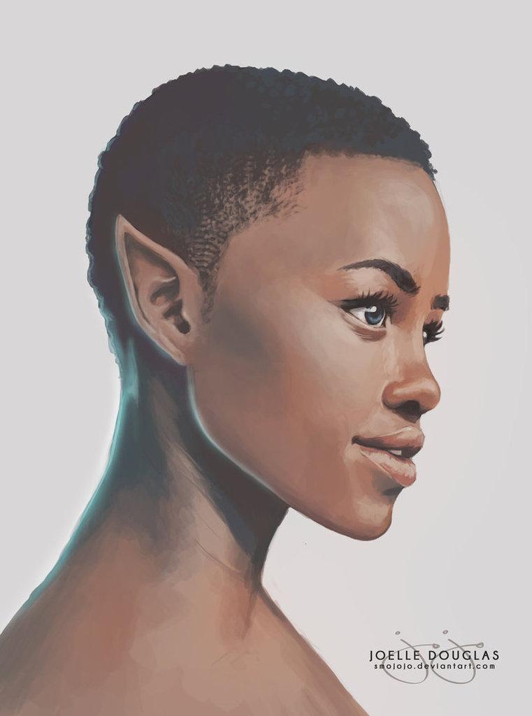Talia Onyx
