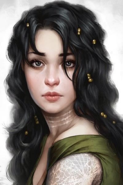 Cassandra Balmonte
