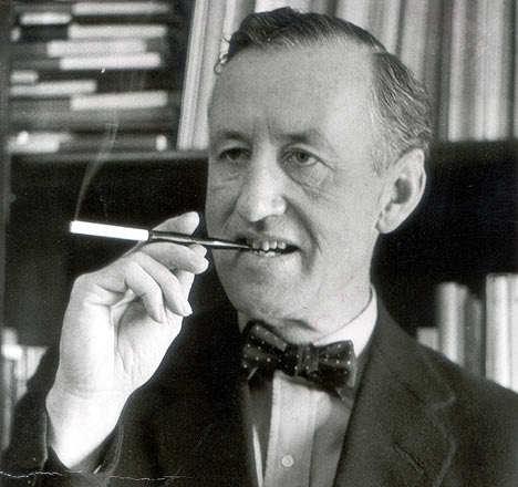 Oliver Gardiner