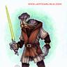 Nebool Ixlithh
