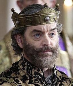 High King Aurelius