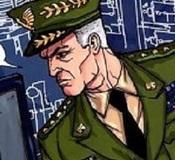 Generale Treister