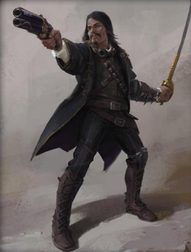 Lord Carlton Agean