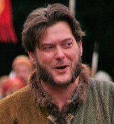 Lord Jaradan of Dinton