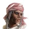 Ptemenib