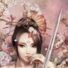 Lady Umeko