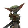 Goblin #1