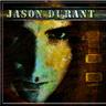 JASON DURANT