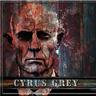 CYRUS GREY