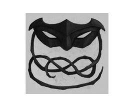 Night Masks