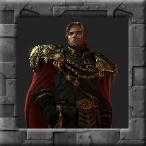 Hannibal Eucleidys