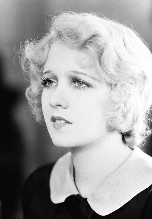 Delia Morrison (born Hartston)