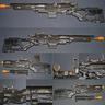 "NOMAD MKII ""Widowmaker"" Sniper Rifle"