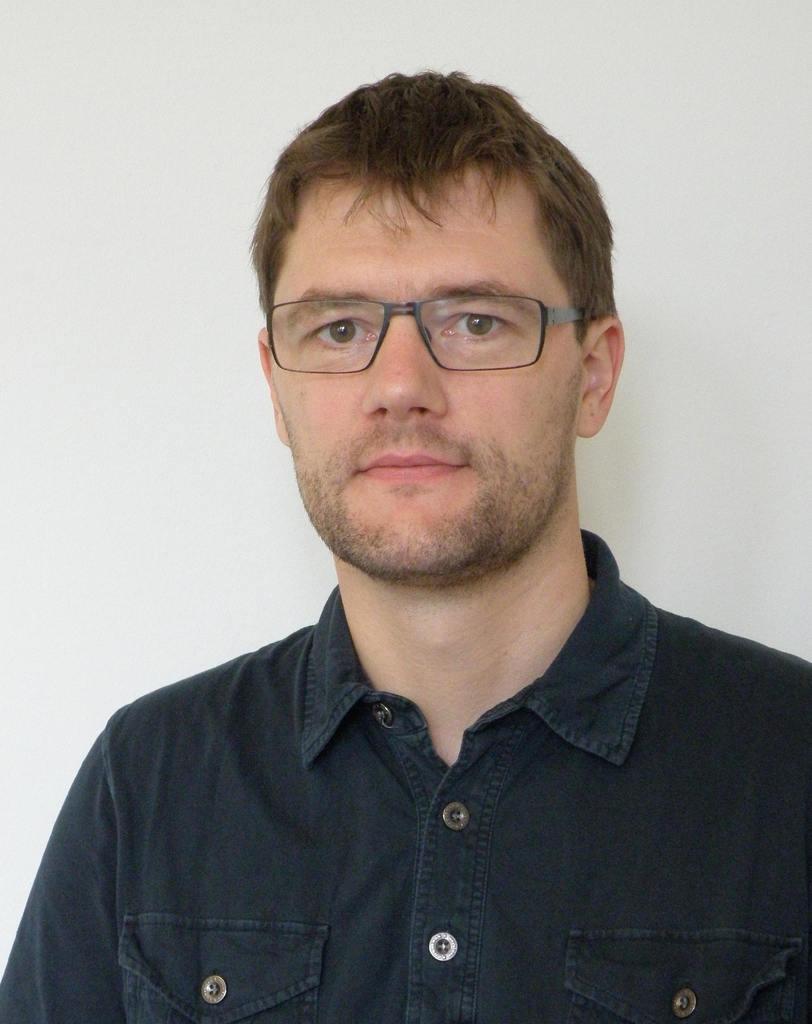 Jakob Runyon