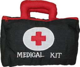 Basic Med Kit