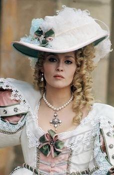 Lady Vivian Valroux