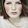 Emma Mallinson