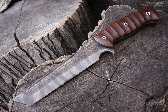 Twilight  Blade