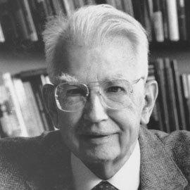 Dr Albert Wilmarth