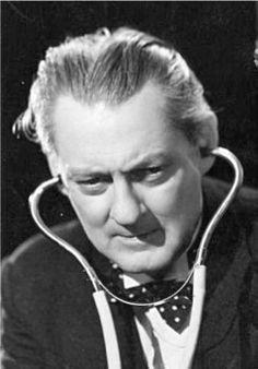 Dr Ephraim Sprague