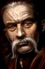 Faren Markelhay, lord warden of Fallcrest