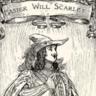 Willem Scathelocke