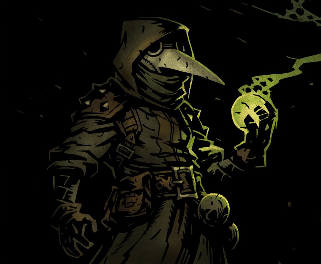 "Kyras ""Crow"" Siegon"