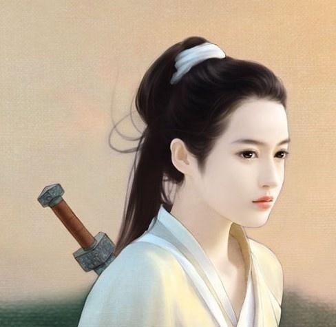 Wei Biyu