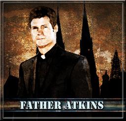 FATHER ATKINS