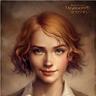 Arya Lightfoot