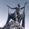 Saint of Lus Luris