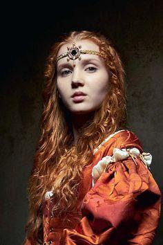 Olivia d'Aquila