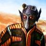 Chameleon - Tobin Stryder