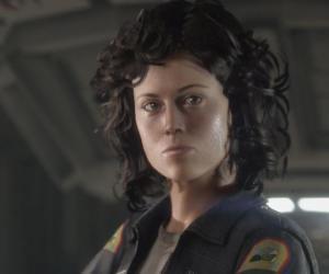 Commander Allison Cavanaugh