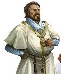 Father Tobyn