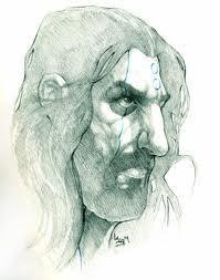Drago Zagar